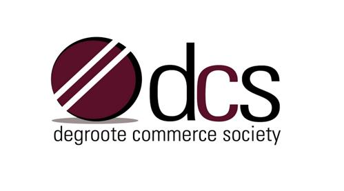 DCS.png