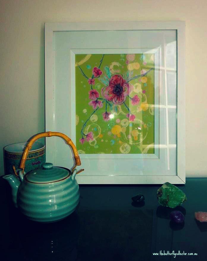 cofetti blossom green wm.jpg