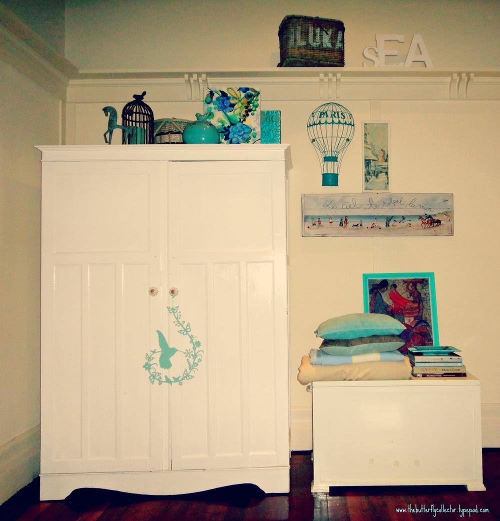 my aqua house shae levston 2014.jpg