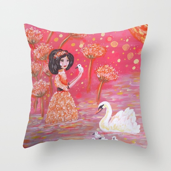 the-swan-girl409358-pillows.jpg