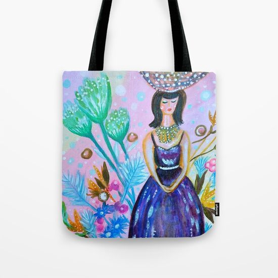 shiny dress tote bag.jpg
