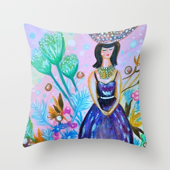 shiny dress throw pillow.jpg