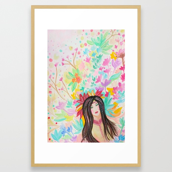 bloom458022-framed-prints.jpg
