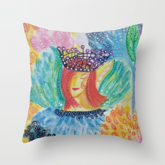 sunrise-fairy-pillows.jpg