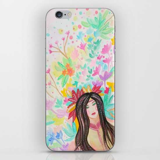 bloom458022-phone-skins.jpg