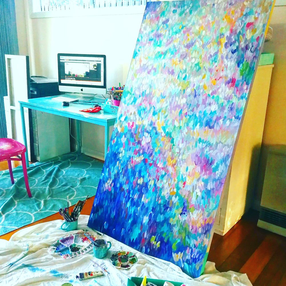 new large painting1.jpg