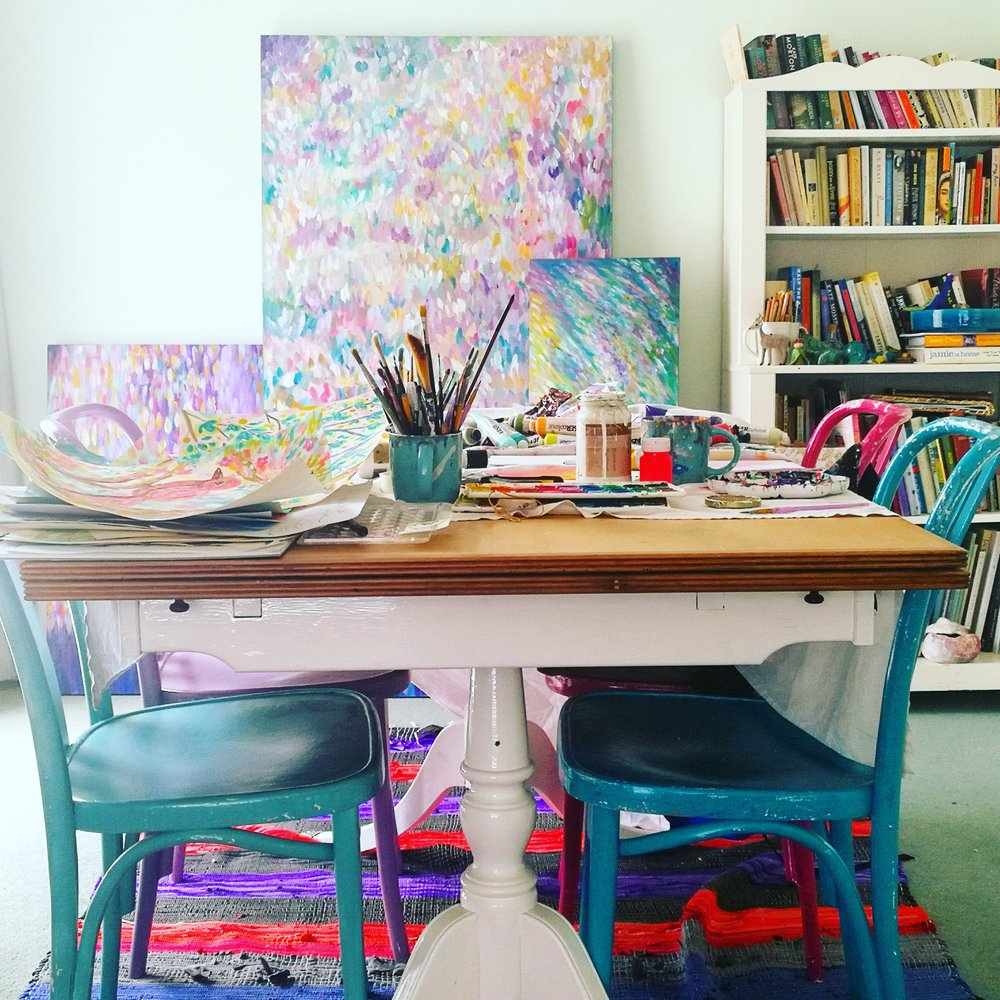 studio dining.jpg