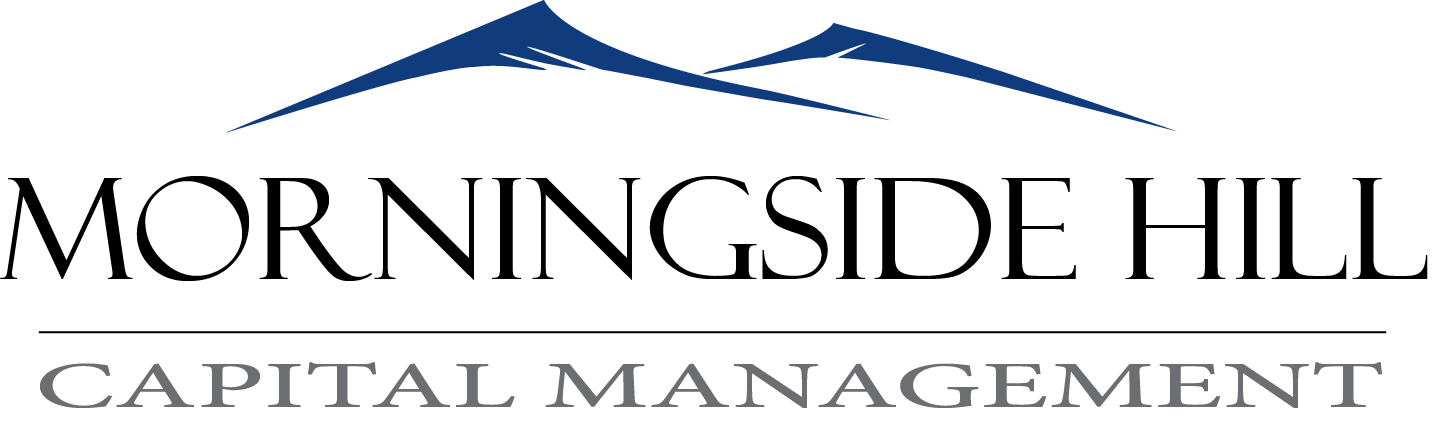Morningside Hill Capital Management