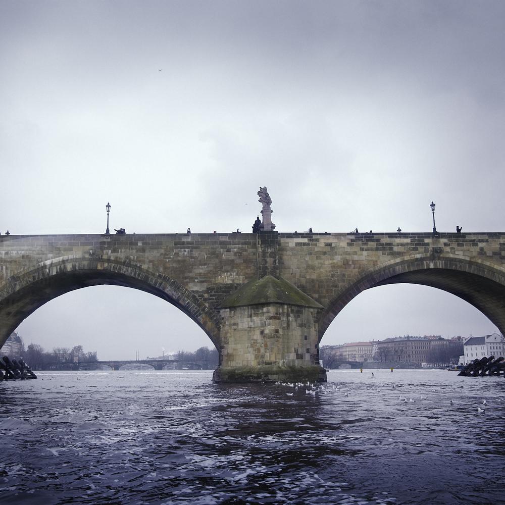 Prague_07.jpg