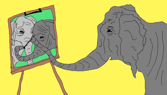 elephantDraws.jpg