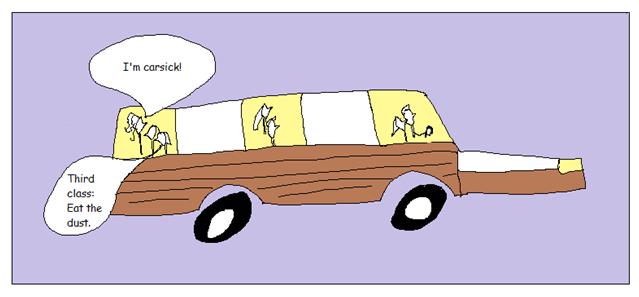 carsick.png
