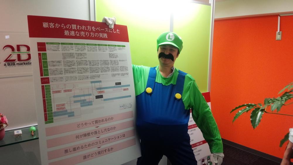 2bc_Halloween_03.jpg
