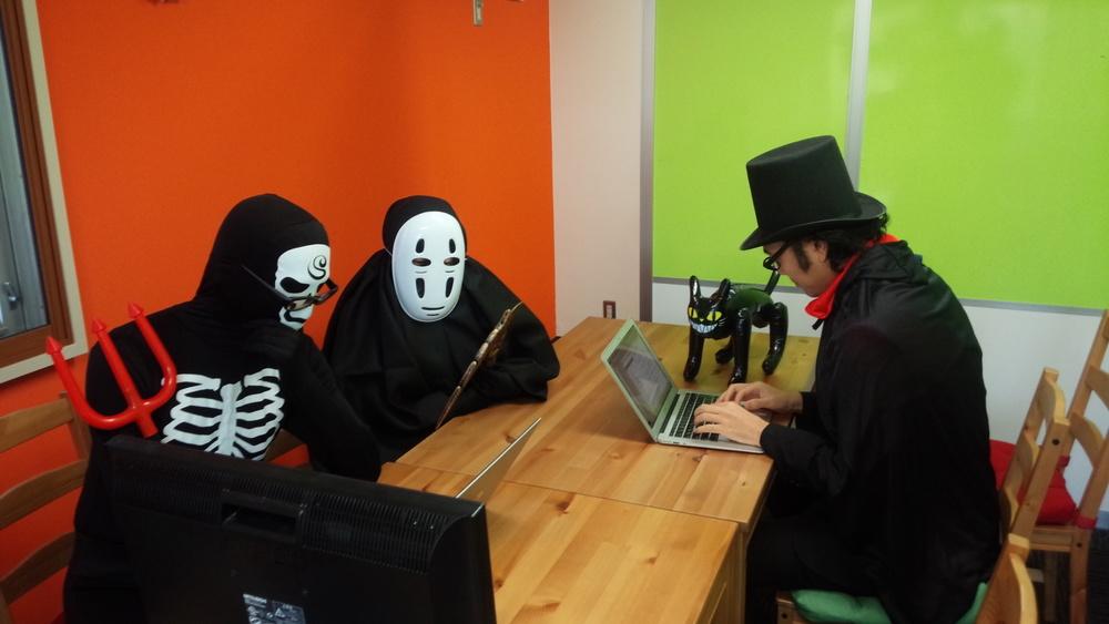 2bc_Halloween_04.jpg