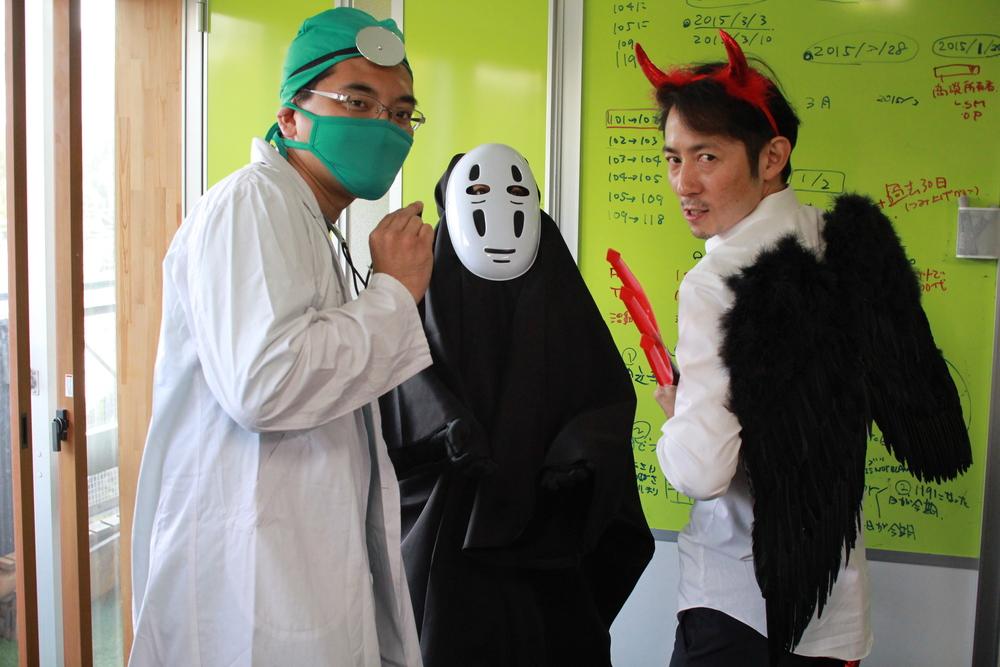 2bc_Halloween_07.JPG