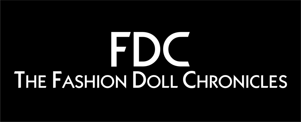 Fashion Doll Chronicles