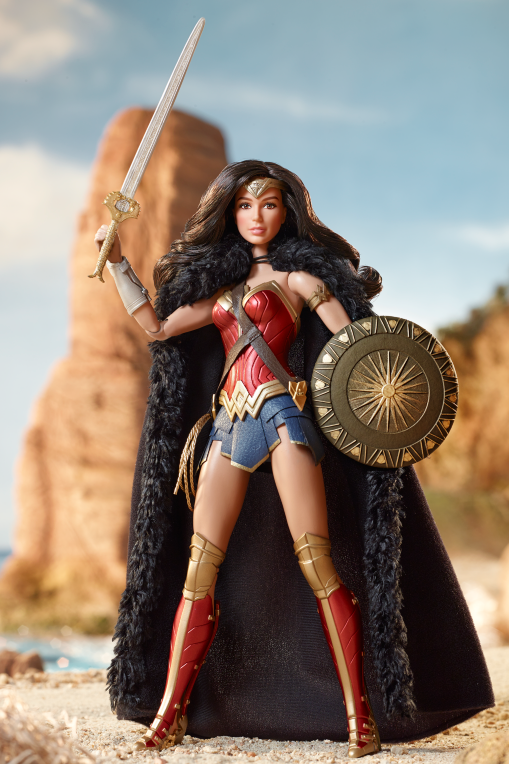 wonderwomanbarbie2.png