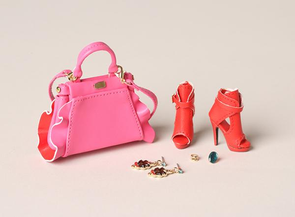 vanessa perrin sophistiquee doll accessories