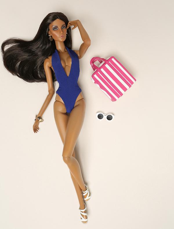 elyse jolie seduisante doll 3