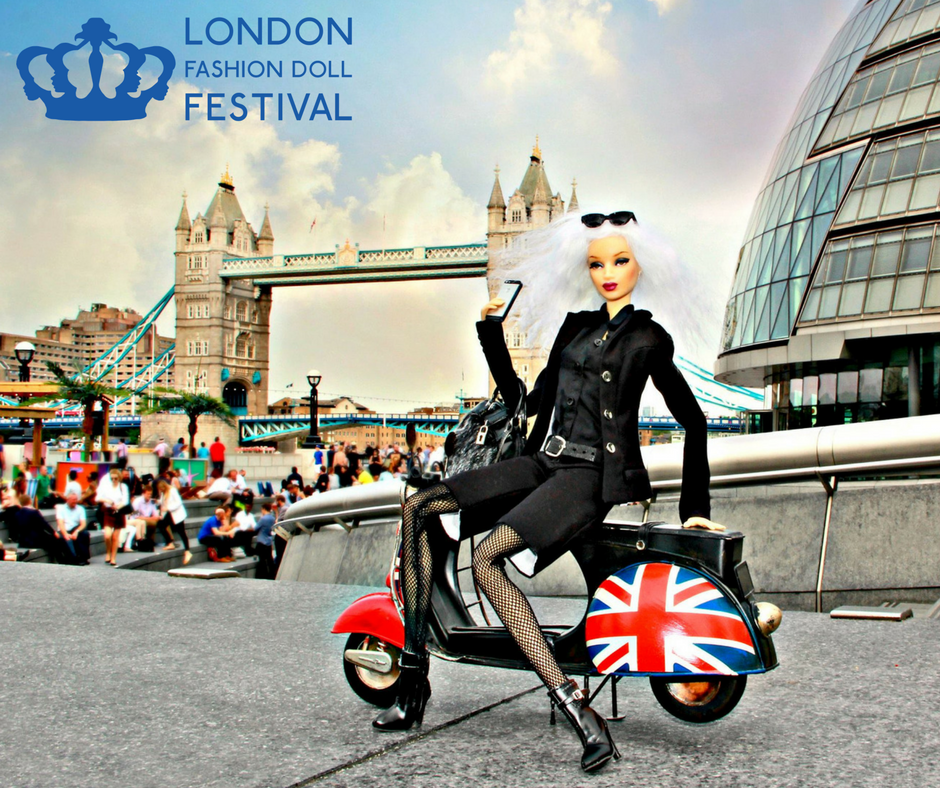 london fashion doll festival.png