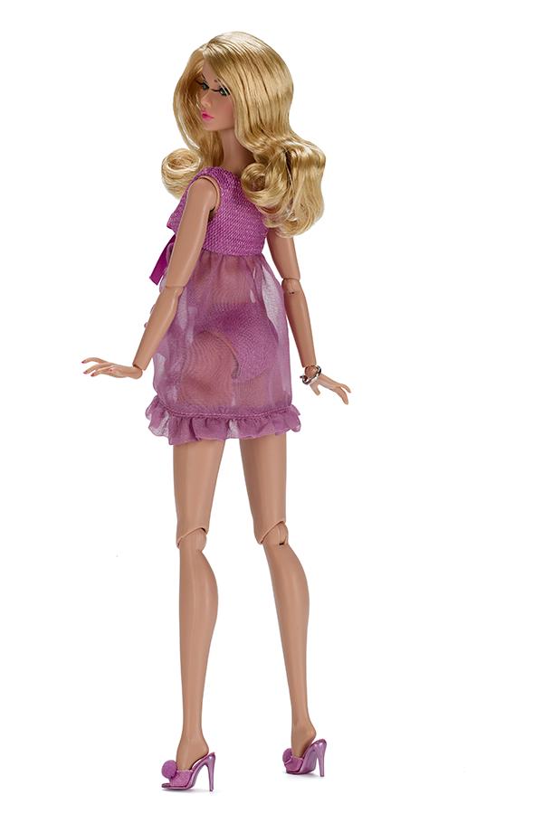 poppy_parker_looks_PP136_lingerie_back.png