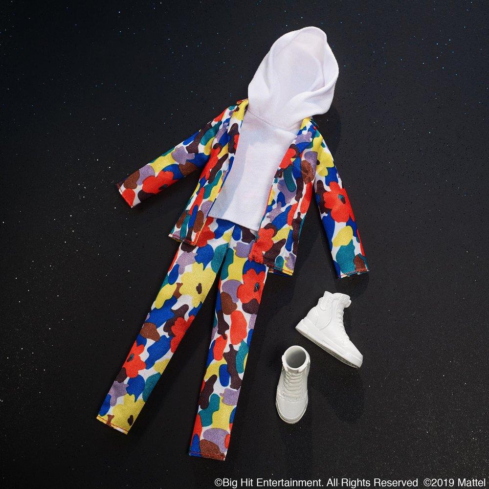 BTS_JIN_mattel_doll_outfit.jpeg