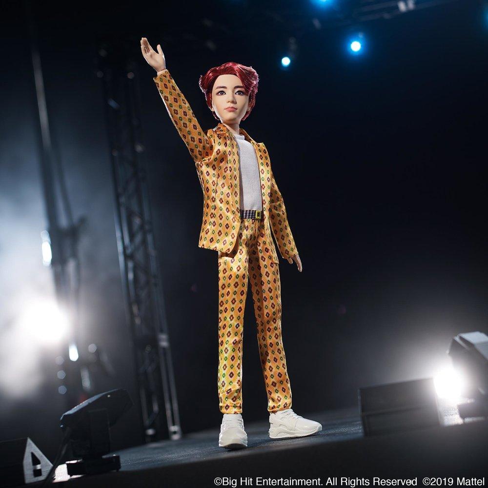 BTS_Jungkook_mattel_doll.jpeg
