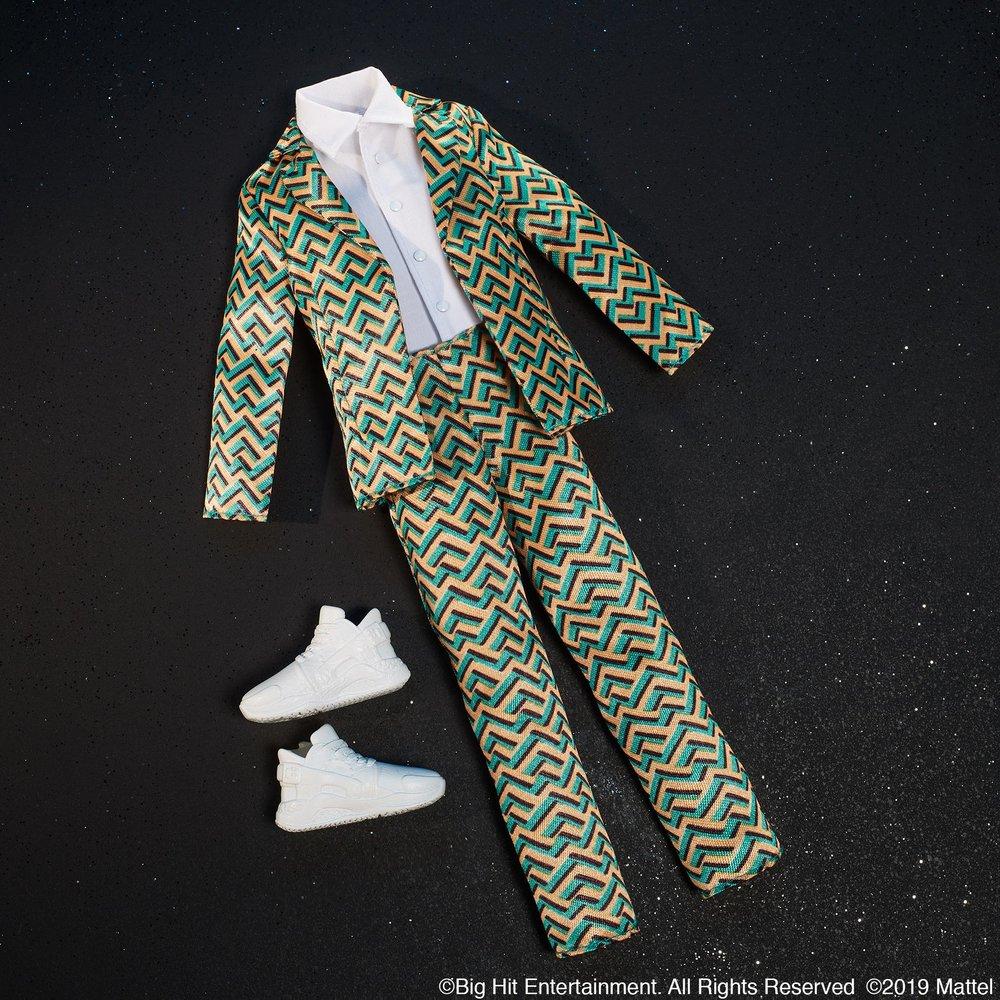 BTS_j-hope_outfit_doll_mattel.jpeg