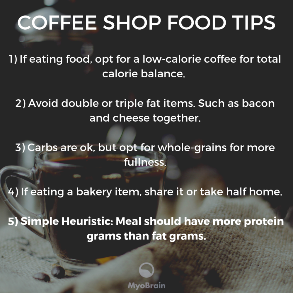 CoffeeShopFood5Tips.png