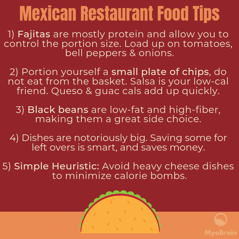 Mexican Food Tips.png