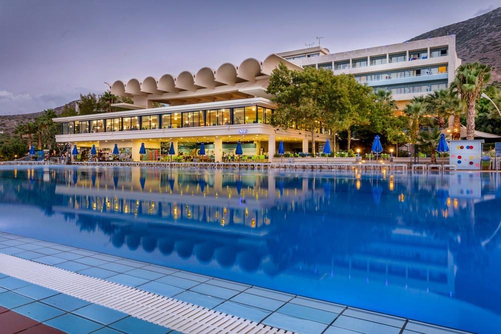 Crete-hotel.jpg