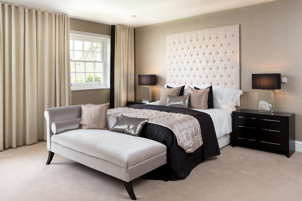 Bedroom-pr.jpg
