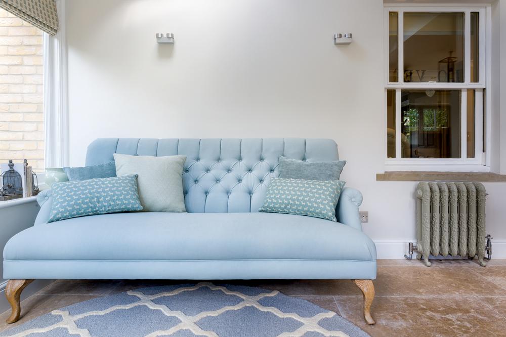 Conservatory-Sofa.jpg