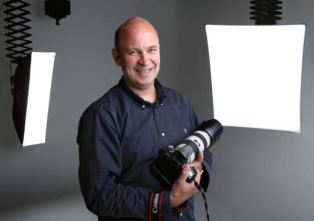 Vincent Hartman Fotograaf Zwolle Raalte