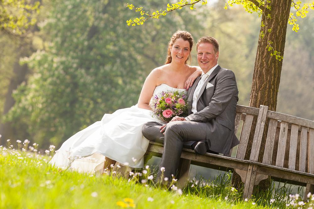 Fotograaf bruiloft Zwolle
