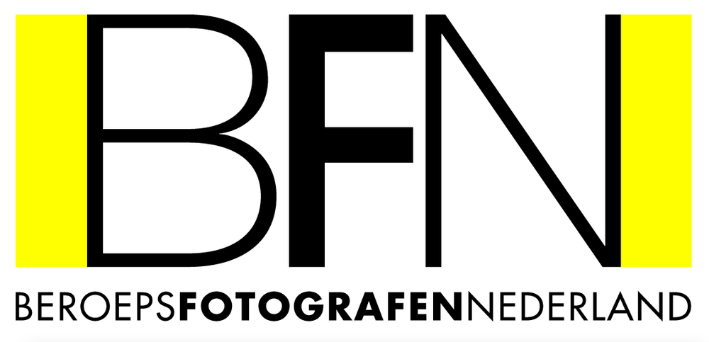 De BFN is dè toonaangevende beroepsvereniging voor beeldmakers.