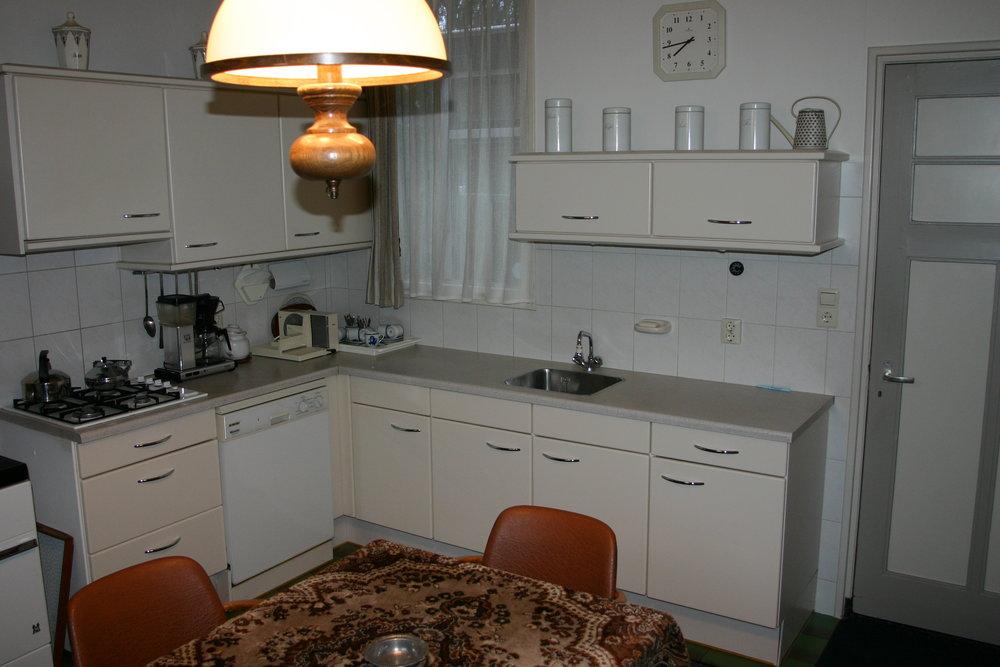 Keuken Pastorielaan Heino.jpg