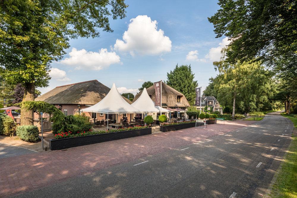 bedrijfsfotografie Zwolle (2).jpg