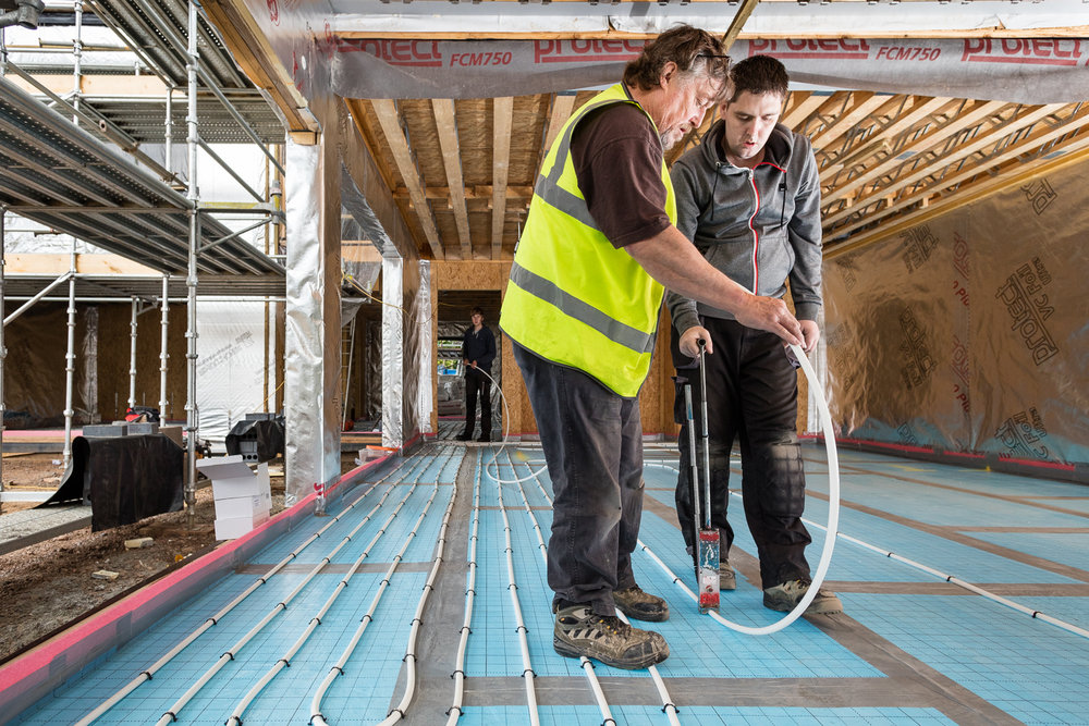 underfloor heating edinburgh.jpg