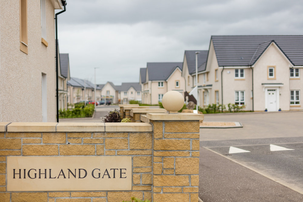 Highland Gate Stirling.jpg