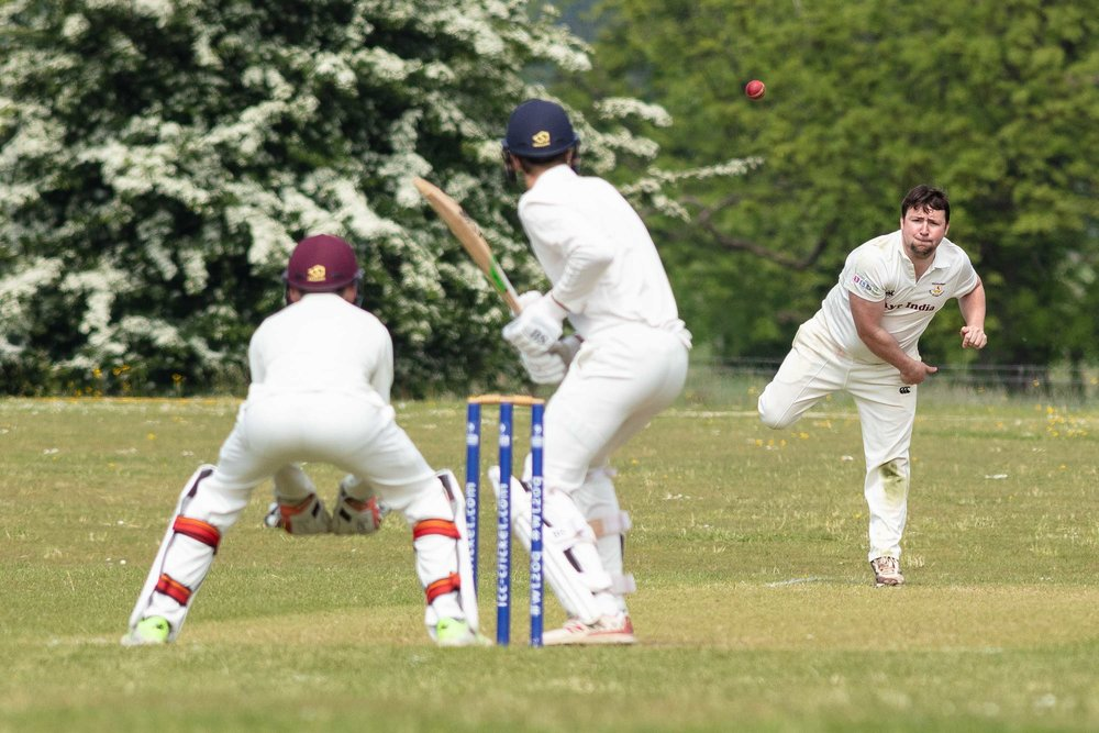 Stirling Cricket Club.jpg