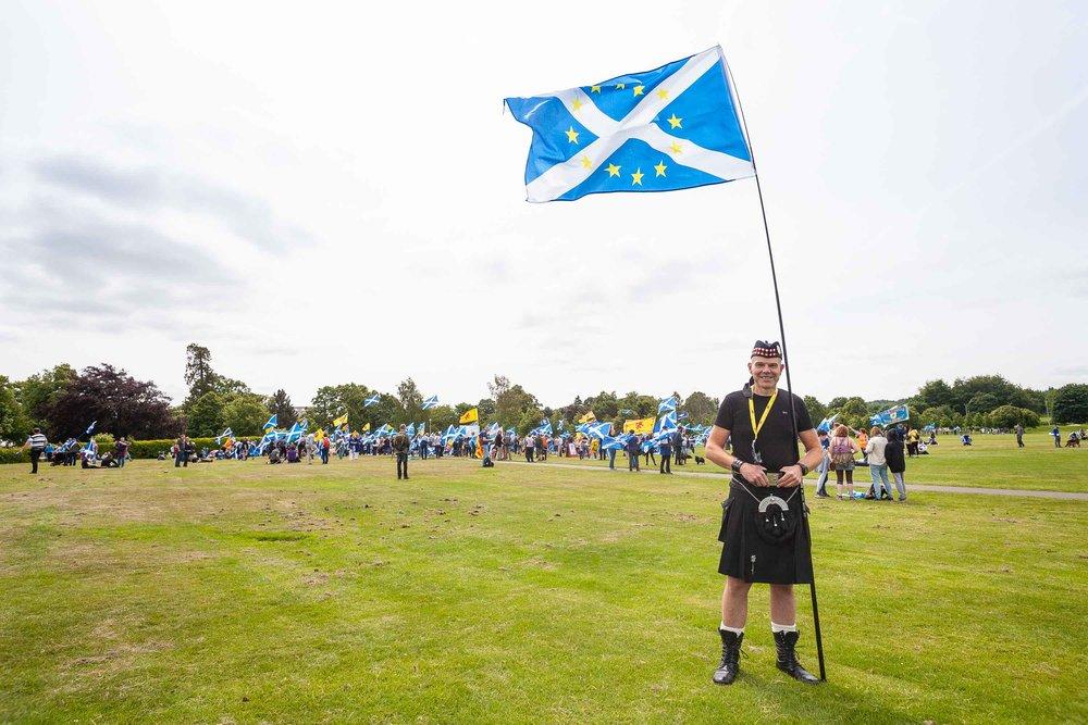 2 jaar in Schotland.jpg
