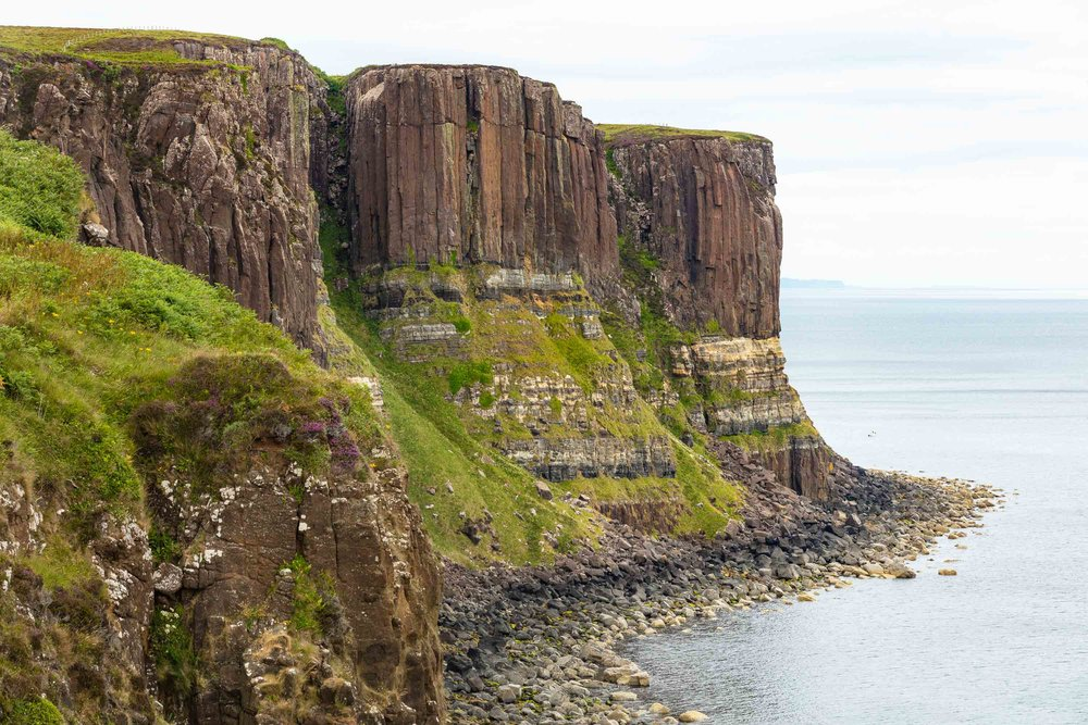 Kilt Rock, Isle of Skye.jpg
