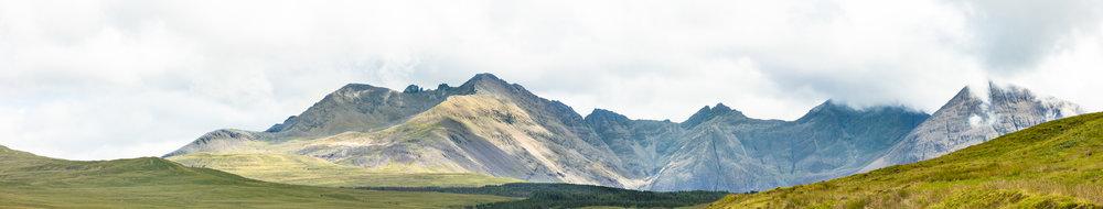 Black Cuillins Mountains Isle of Skye.jpg