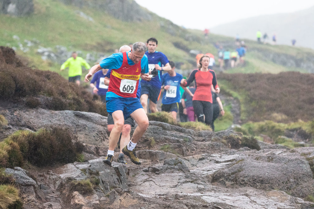 Stirling university hillrace.jpg