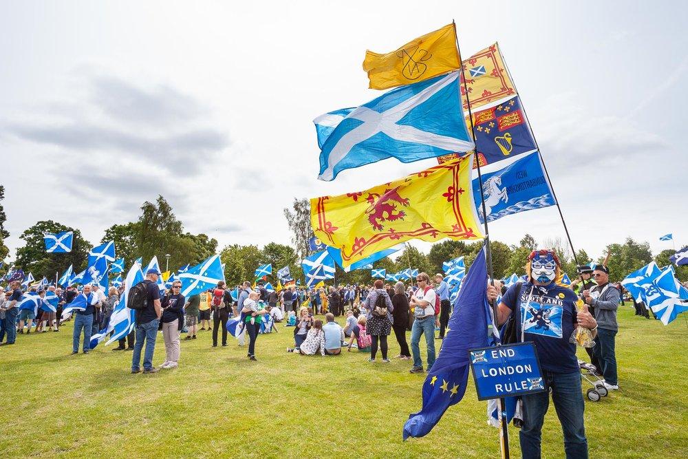 Schotland onafhankelijk.jpg