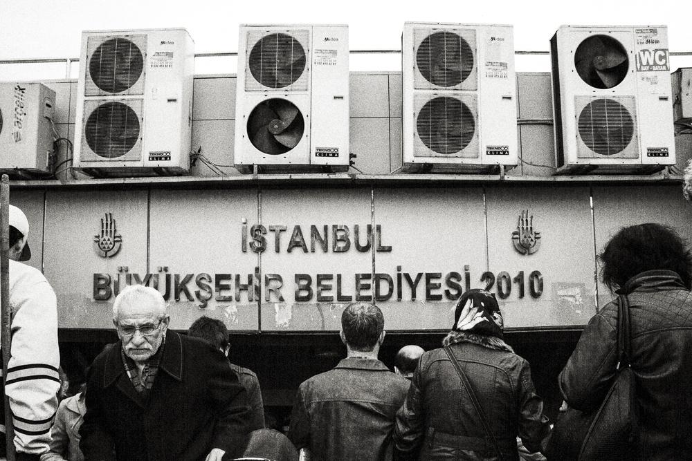 FM_istanbul_002.jpg