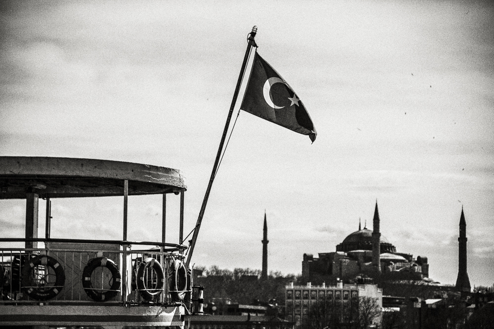 FM_istanbul_001.jpg