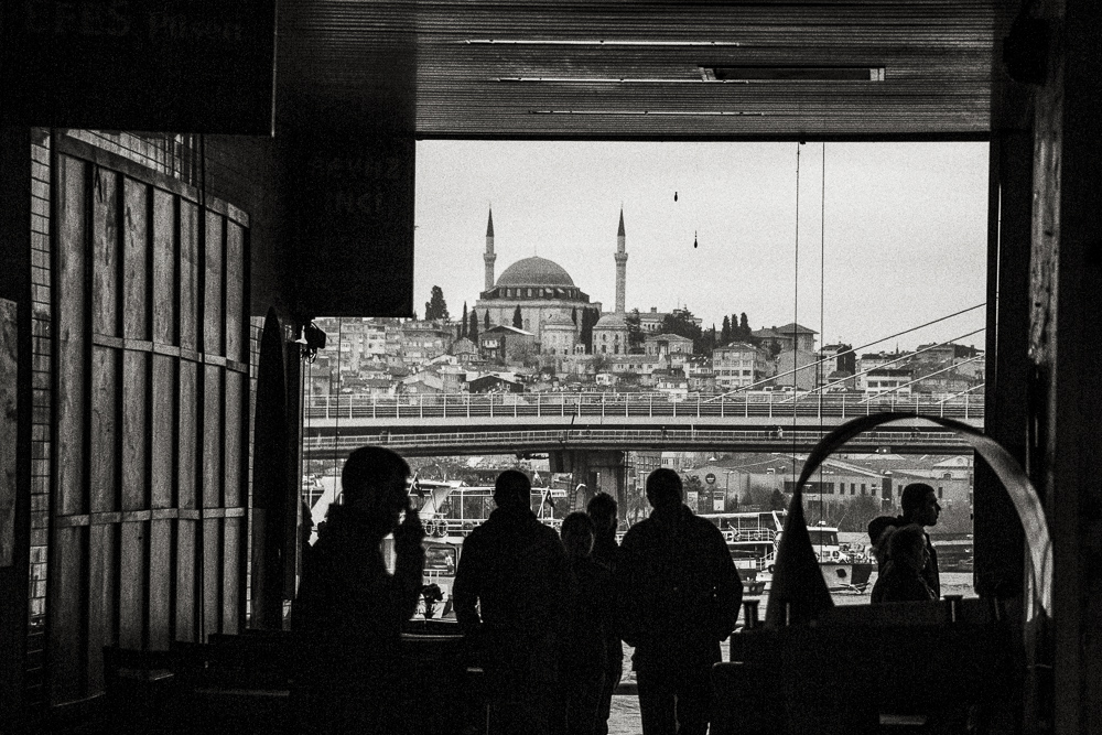 FM_istanbul_003.jpg