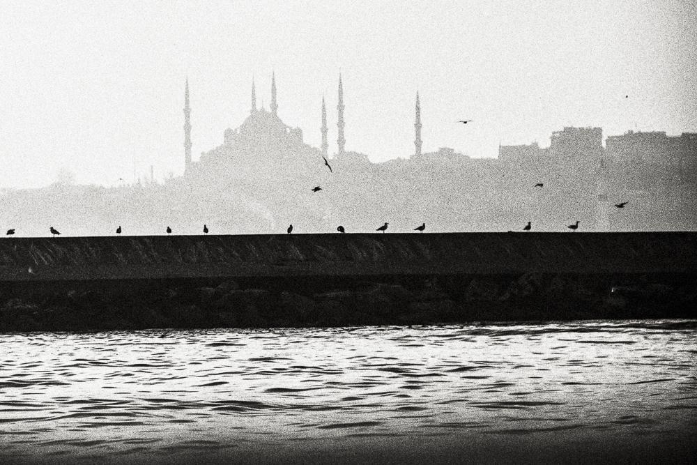 FM_istanbul_012.jpg