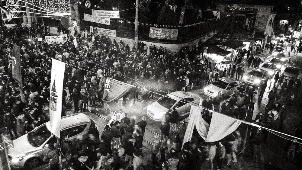 FM_istanbul_018.jpg